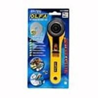 Olfa 45 mm Rotary Cutter