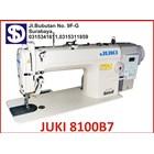 Juki 8100B7 1