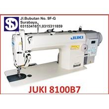 Juki 8100B7