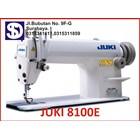 Juki 8100E 1