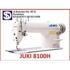 Juki 8100H 1