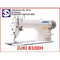 Juki 8100H