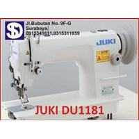 Juki DU1181 1