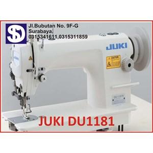 Juki DU1181