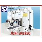 Juki LK1850 1