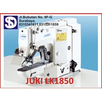 Juki LK1850
