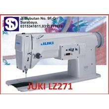 Juki LZ271