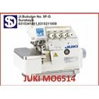 Juki MO6514 1