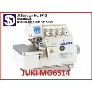 Juki MO6514