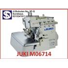 Juki MO6714 1