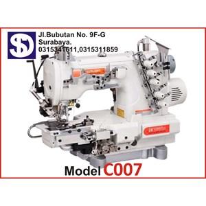 Siruba C007