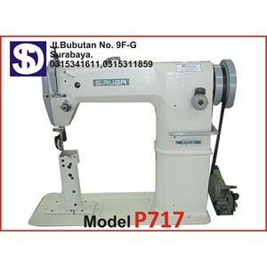 Siruba P717