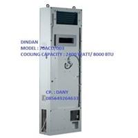 Distributor CONDENSING UNIT DINDAN 70ACU-003 3