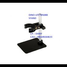 Mikroskop USB Digital Dinolite MS08B