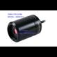 Mikroskop USB Digital DINO EYE AM423CT