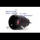 Mikroskop USB Digital Dino Eye AM4023U