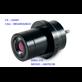 Mikroskop USB Digital Dino Eye AM7023B