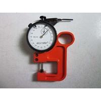 Elcometer 124 Dial Thickness Gauge
