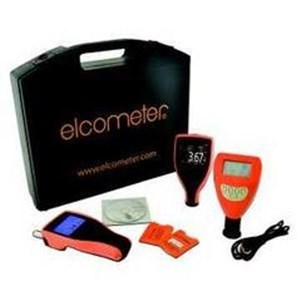 Elcometer Inspection Kit