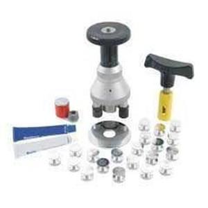 Elcometer 106 Adhesion Tester