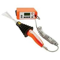 Elcometer 266 Holiday Detector 1
