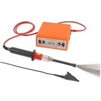 Holiday Detector Elcometer 236