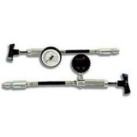 Elcometer 108 Hyrdaulic Adhesion Tester 1