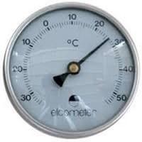 Elcometer 113 Steel Themperature 1