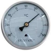 Elcometer 113 Steel Themperature