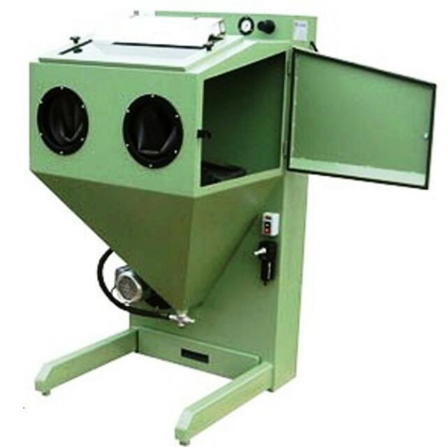 Image Result For Oli Untuk Mesin Pemanas