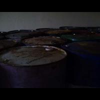 Jual Parafinnic Oil 60 & 95
