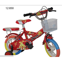 Sepeda 12850