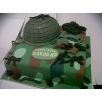 kue tentara 1