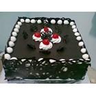 kue blackfores kotak 1