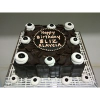 kue black forest 1