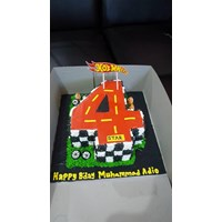 kue angka empat 1