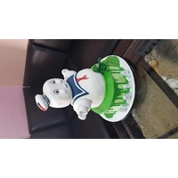 Distributor Kue marshmallow man 3