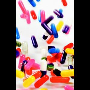 jual kapsul kosong casugel harga murah surakarta oleh toko agung jaya kimia