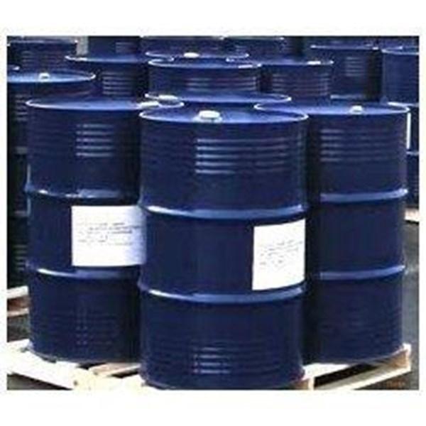 Kimia Industri Diethylenetriamine