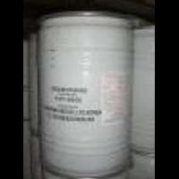 Jual Sodium Cyanide