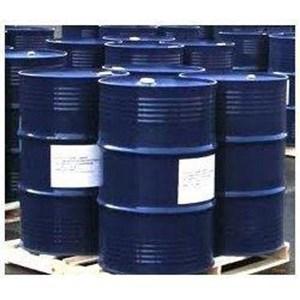 Kimia Industri Morpholine