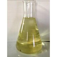 Bahan Kimia Industri Corrosion Inhibitor For Oil