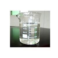 Kimia Industri Diethanol Isopropanolamine 1
