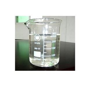 Kimia Industri Diethanol Isopropanolamine