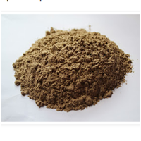 Aluminium Clay 1