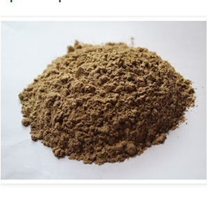 Aluminium Clay