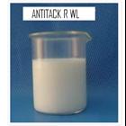 Bahan Kimia Industri Antitack HL 168 1