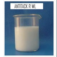 Kimia Industri Antitack HL 168