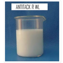 Chemical Industry Antitack HL 168