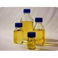 Kimia Industri Castor Oil 1
